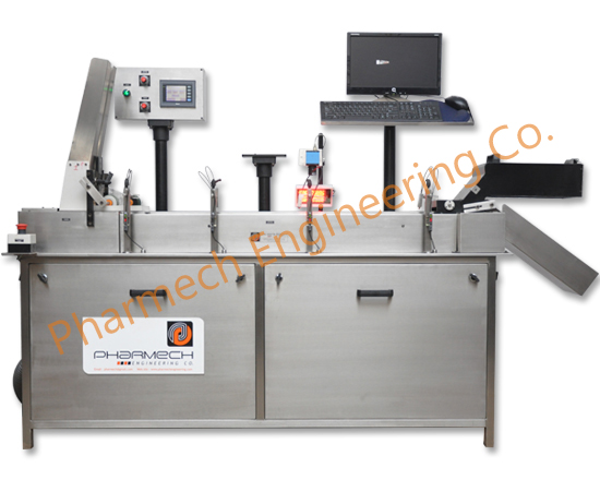 batch code / bar code printing machine model : cf-200
